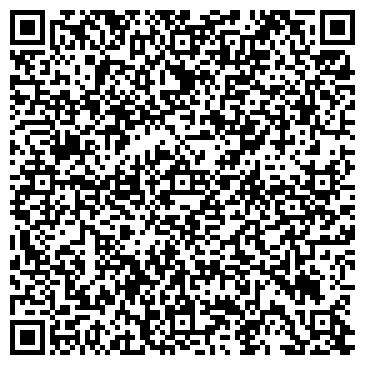 QR-код с контактной информацией организации КонстраТранс, ООО