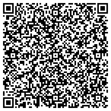 QR-код с контактной информацией организации ВитСтанкоТорг, ООО