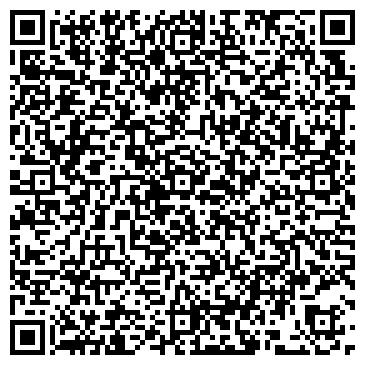 QR-код с контактной информацией организации Нарекс Инструмент, ООО