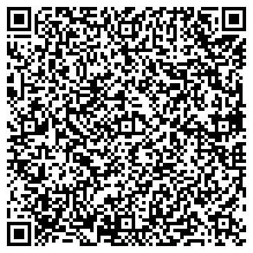 QR-код с контактной информацией организации Станкосервис ТПЧУП