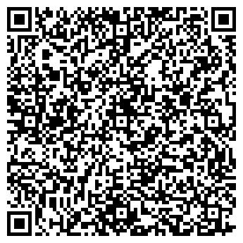 QR-код с контактной информацией организации Инструмент-М