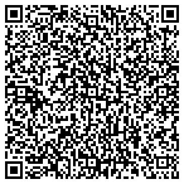 """QR-код с контактной информацией организации Общество с ограниченной ответственностью ООО """"АРТПРОМСТРОЙ"""""""