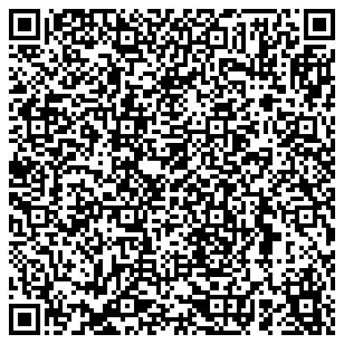 """QR-код с контактной информацией организации интернет-магазин """"Фермер"""""""