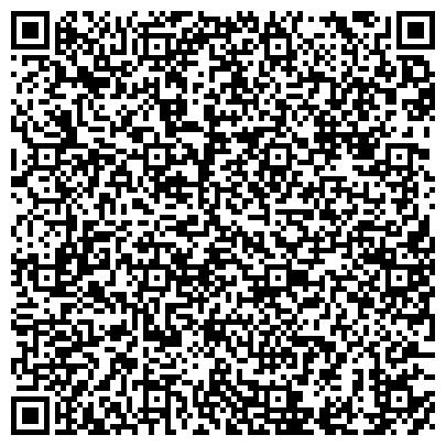 QR-код с контактной информацией организации Субъект предпринимательской деятельности Компания «Виталина»