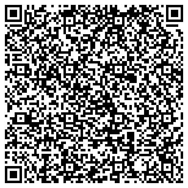 QR-код с контактной информацией организации Частное предприятие Интернет магазин Skoda.biz.ua
