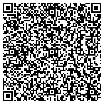 QR-код с контактной информацией организации Интернет магазин SDSmax