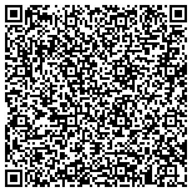"""QR-код с контактной информацией организации Интернет- магазин """"Best-instrument shop"""""""