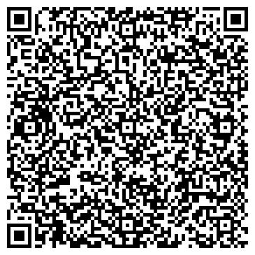 QR-код с контактной информацией организации Публичное акционерное общество АссисТАС