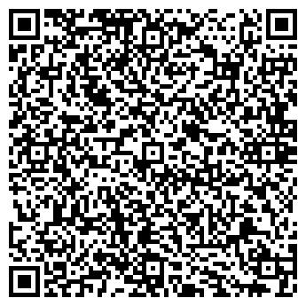 QR-код с контактной информацией организации ЧП Голуб
