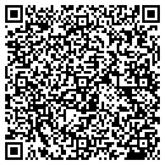 QR-код с контактной информацией организации ООО ИНЖСТРОЙ