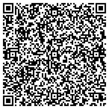 QR-код с контактной информацией организации Общество с ограниченной ответственностью Мегават Сервис