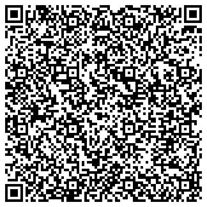 """QR-код с контактной информацией организации Магазин """"Профессионального инструмента"""""""