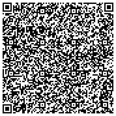 QR-код с контактной информацией организации Частное предприятие Магазин «МОТОЦЕНТР» — садовая техника STIHL и VIKING от официального дилера