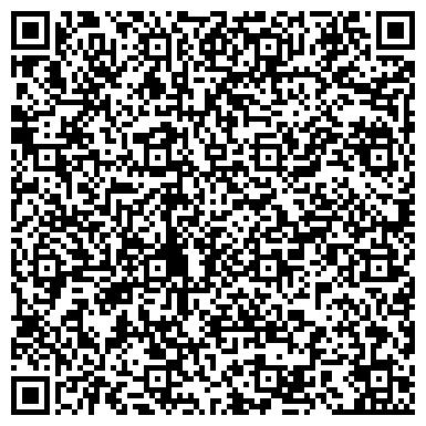 QR-код с контактной информацией организации интернет-магазин «Инструмент Харьков»