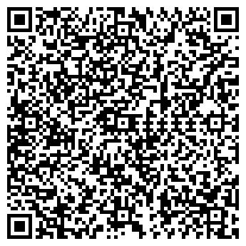 QR-код с контактной информацией организации Общество с ограниченной ответственностью ТОП ЛИНИЯ