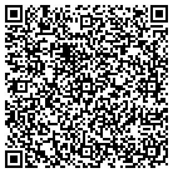 """QR-код с контактной информацией организации Частное предприятие ЧП """"СОЮЗ-СТАНДАРТ"""""""