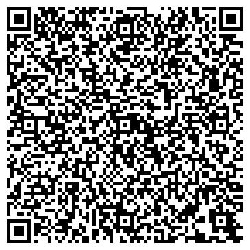 QR-код с контактной информацией организации ЧП Собачинский Н.В.