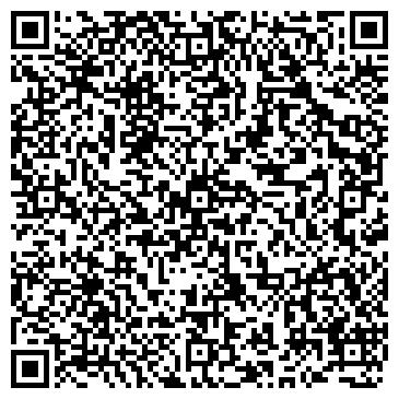QR-код с контактной информацией организации ЧП Мальков