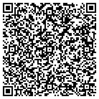 QR-код с контактной информацией организации ЧП ЭЛЕКТРОД