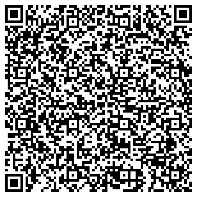 QR-код с контактной информацией организации ЧП ПКФ «ИНСТРУМЕНТАЛЬНЫЙ ЗАВОД»