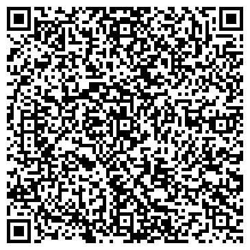 QR-код с контактной информацией организации ЧП Днепртехноком