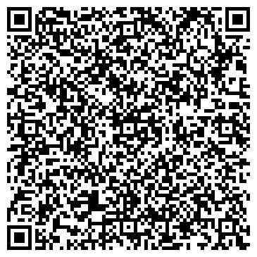 """QR-код с контактной информацией организации ООО """"ТИГ-Украина"""""""