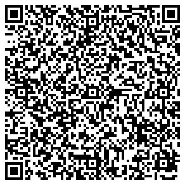 QR-код с контактной информацией организации Дім Енергії