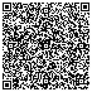 QR-код с контактной информацией организации ShopStroy