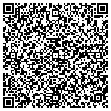 QR-код с контактной информацией организации «ShlifTEK» — мир абразивов