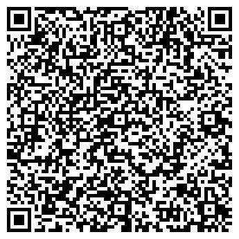 QR-код с контактной информацией организации ЧП «Кравченко»