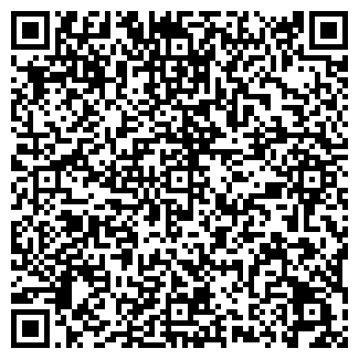 QR-код с контактной информацией организации ООО «ОЛАЛ»
