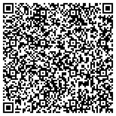 QR-код с контактной информацией организации Монолит-Харьков.
