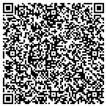 """QR-код с контактной информацией организации Частное предприятие Интернет-магазин """"Инструменто"""""""