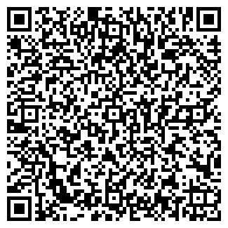 QR-код с контактной информацией организации Мастер-групп