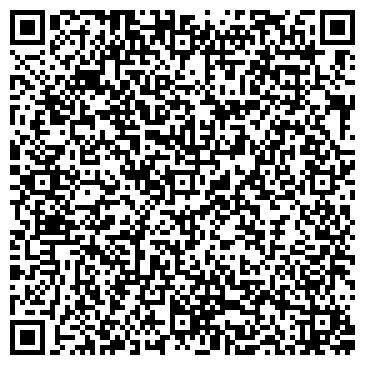 QR-код с контактной информацией организации Интернет-магазин «Свармаркет»