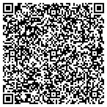 QR-код с контактной информацией организации Частное предприятие Фаворит-Электро