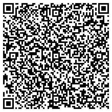 """QR-код с контактной информацией организации интернет-магазин """"Инструментмастер"""""""