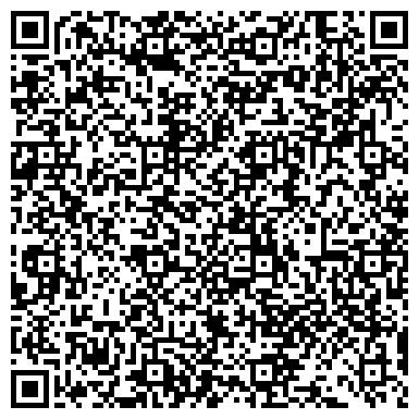 QR-код с контактной информацией организации ПП СлавЛесИнструмент