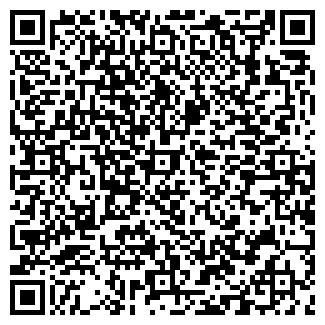 QR-код с контактной информацией организации ООО ГарантМ