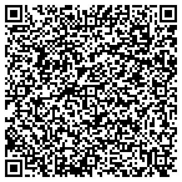 """QR-код с контактной информацией организации ООО Фирма """"АНВОЛ ЛТД"""""""