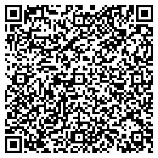 QR-код с контактной информацией организации avtomotor
