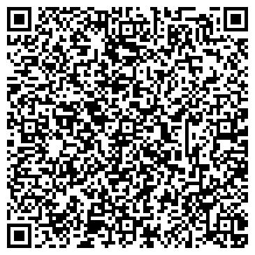 QR-код с контактной информацией организации ПрАТ «Ямпольский Карьер», Публичное акционерное общество