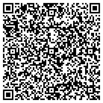 QR-код с контактной информацией организации СТАНКОКИЕВ