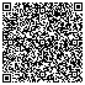 QR-код с контактной информацией организации БелСтанкоИмпорт