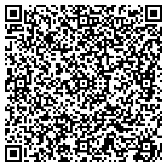 QR-код с контактной информацией организации ДревоПилСервис