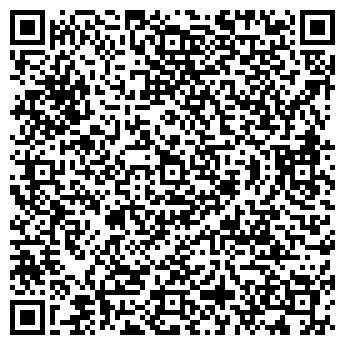 QR-код с контактной информацией организации OOO «Maxidrill»
