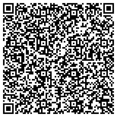 QR-код с контактной информацией организации Интернет магазин «Экзотика от Ольги»