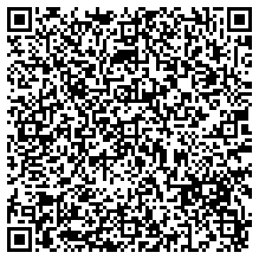 """QR-код с контактной информацией организации Интернет-Магазин """"На Волне"""""""