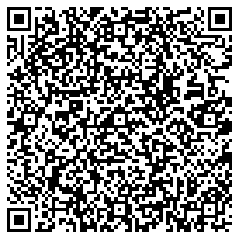 QR-код с контактной информацией организации АВТОДОРСЕРВИС, ЗАО