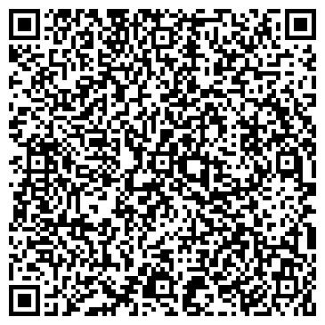 QR-код с контактной информацией организации Общество с ограниченной ответственностью ДИ-СТАР ТРЕЙД компания ООО
